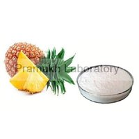 Food Enzymes Testing Services