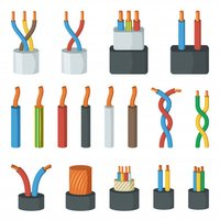 Electrical Parts Testing Services