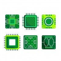 Electronic Chip Testing Services