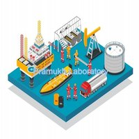 Sea Chemical Testing Services