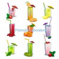 Beverage Testing Laboratory Services