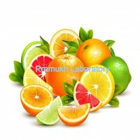 Food Emulsifiers Testing Services
