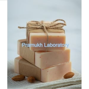 Bar Soap Testing Services