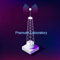 Telecommunication Testing Services