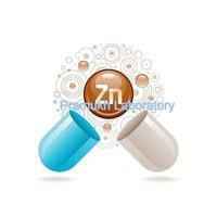 Zinc Testing Services