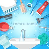 Hygiene Testing Services