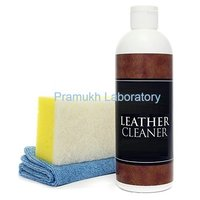 Leather Chemical Testing Services