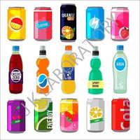 Beverage Assays Testing services