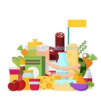 Food Product Testing Services