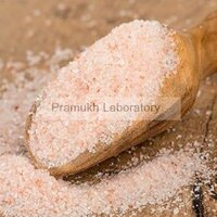 Rice Testing Services