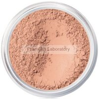 Skin Powder Testing Services