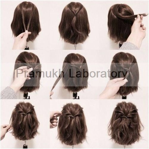 Hair Testing Services