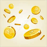 Gold Testing Services