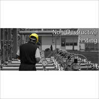 Nondestructive Testing Services
