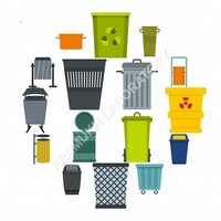 Biomedical Testing Laboratory Services