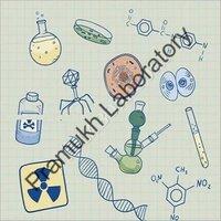 Bioburden Testing Services