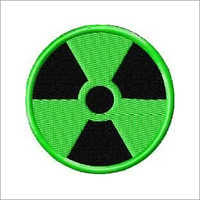 Gamma Radiation Testing Services