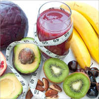 Nutritional Testing Services