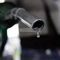 Diesel Testing Service