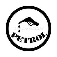Petrol Testing Services
