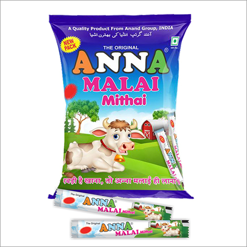 Anna Malai Mithai