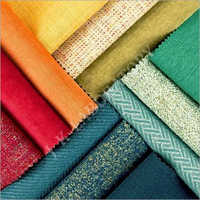 Textile Fabrics Testing Services