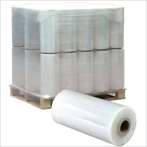Film & Flexible Packaging Material Testing Services