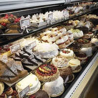 Bakery & Confectionery Testing Services