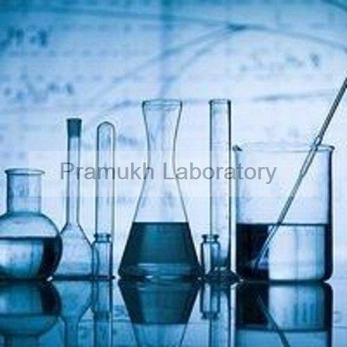 Organic Pesticides Testing Services