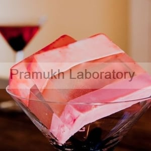 Laundry Soap Testing Services