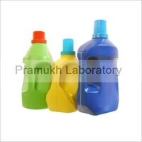 Liquid Soap Material Testing Services