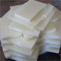 Petroleum Paraffin Wax Testing Services