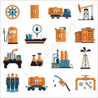 Coal Tar Testing Services