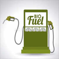 Biofuel Testing Services