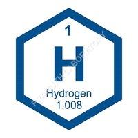 Hydrogen Testing Service