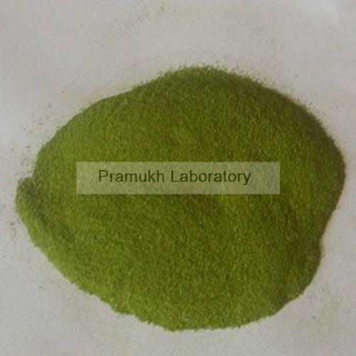 Henna Powder Testing Services
