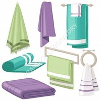 Sanitary Napkin Testing Services
