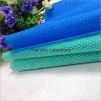 Non Woven Fabric Testing Services