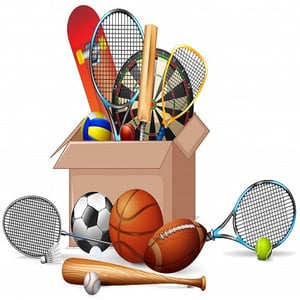 Sports Equipment Testing Services