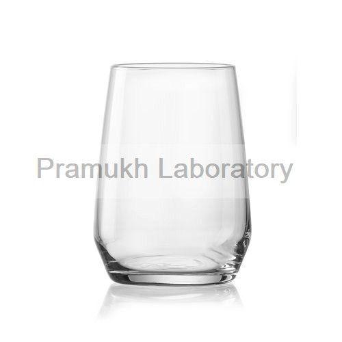Rheometry Viscosity Testing Services