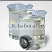 Rheometry Viscosity Testing Services