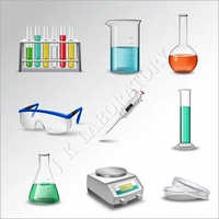 Rheological Testing Services