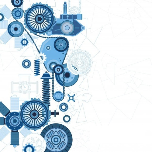 Automation Engineering Testing Services