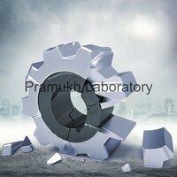 Failure Analysis Laboratory Services