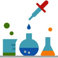 Advanced Materials Testing Laboratory