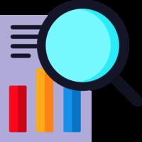Failure Analysis Testing Services