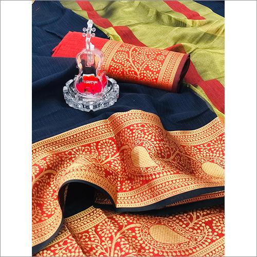 Exclusive Banarasi Silk Sarees