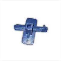 Rapid Clamp Blue Heavy (Powder Coated)