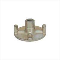 Anchor Nut- 90MM (Rib Type) (2 wing)