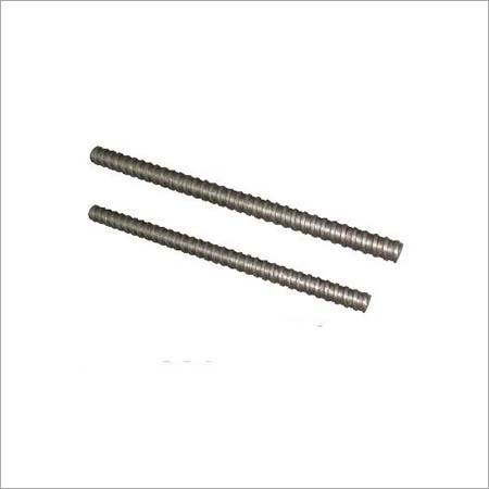 6mtrx16mm Tie Rod